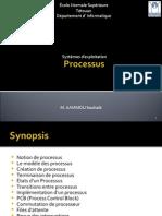 02- Processus