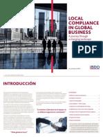 EstudioBDOLocalCompliance_Julio2011