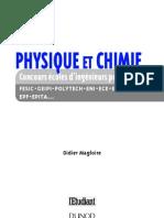 Physique_et_Chimie_Concours_écoles_dingénieurs