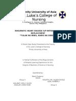 Gcp Final Draft Print