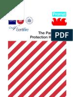 Promat-PFPH-ch1