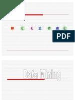 14 Data Mining