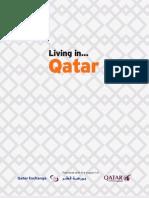 Living In Qatar