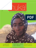 Inuka Vol.1