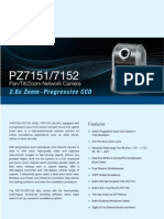 Pz7151datasheet en 24