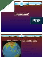 Tsunami![1]