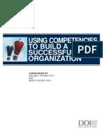 ddi_usingcompetenciestobuild_mg