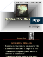 C.C.C Trastorno Bipolar.upch 2008