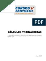 59603294-calculos-trabalhistas