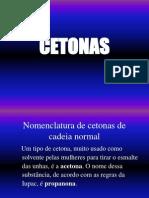 cetonas2007_1177343920