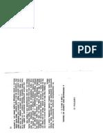 Fenicios No Brasil Ludwig Schwennhagen-PDF 2