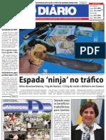 jornal-07072011