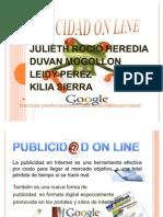 DIAPOSITIVAS PUBLICIDAD[1]