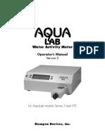 AquaLabSeries3_3TE