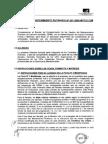 DIRECTIVA DE MANTENIMINETO RUTINARIO Nº 001-2005-MTC 21 GM
