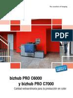 KM-bizhub-PRO-C6000-C7000-DS-ES