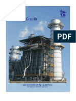 annual-report-2009-10