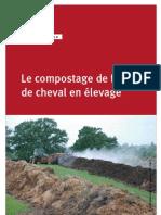 compost2_02