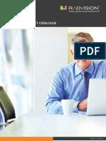 Product Catalogue MKT-1018A-En Web