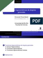 clase3_algebraimodular_2_2011-01