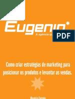 Imobiliario - Palestra Mauricio Eugenio