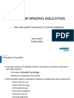GeneratorWinding-Heaton