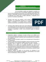 Seminario en México de formación por competencias y mejora de la práctica educativa