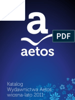 katalog-aetos-2011-01
