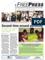 Free Press 7-15-11