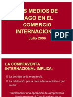 MEDIOS_PAGO_CAPUAY_CCL (1)