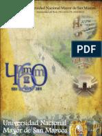 Programa_de_aniversario2011