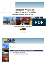 I-110408-DNP-Portafolio Proyectos Infraestructura_Español