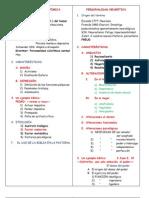 Pers. Ciclotimica y Neurotica