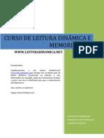 curso_leitura_dinamica