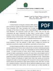 MDS.perfil Extrema Pobreza No Brasil