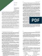 Altera PDF