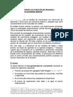 Notas de Clase P Garcia - J Ros