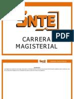 Carrera Mag, 2012