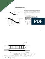 01. Modelarea Terenului de Fundare