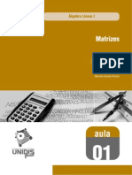 Al_Li_I_A01_WEB