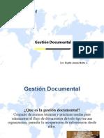 Presentación OpenKM