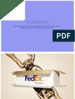 Funzioni della Pubblicità pt. 02 - demostration