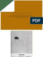 Funzioni della Pubblicità pt. 06 - Simbolismo Graf