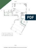 SchellLambert Floorplan Mar08