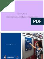 Funzioni della Pubblicità pt. 11 - attivazione