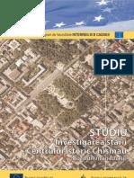 Studiu_starii_Chisinau
