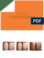 Funzioni della Pubblicità pt. 12 - unificazione