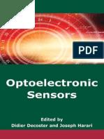 33485585 Op to Electronic Sensors