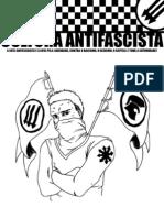 CulturaAntifascista#03