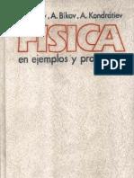 Fisica en Ejemplos y Problemas Archivo1
